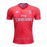 Camiseta Real Madrid Tercera 2018-2019